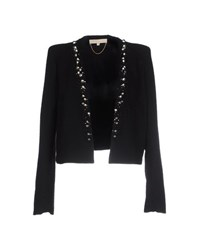 Vanessa Bruno Suits And Jackets Blazers Women Black