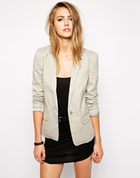 Zadig And Voltaire Zadig And Voltaire Vanda Blazer