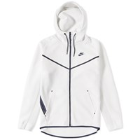 Nike Tech Fleece Hero Windrunner