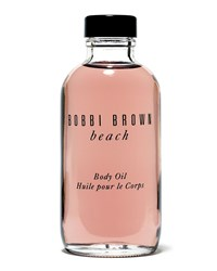 Beach Body Oil Bobbi Brown