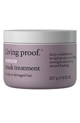 Living Proof 'Restore' Mask Treatment For Dry Or Damaged Hair