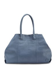 Liebeskind Milla E Shopper Bag Blue