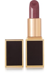 Tom Ford Beauty Lips And Boys Christopher 30 Plum