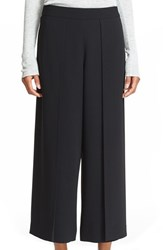 Rag And Bone Women's 'Rowe' Pleat Crop Pants