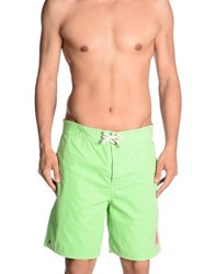 Ralph Lauren Swimwear Swimming Trunks Men