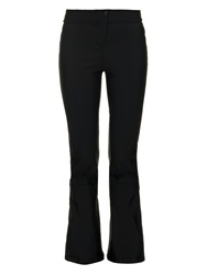 Fusalp Tipi Bis Stretch Ski Trousers