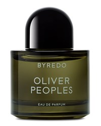 Oliver Peoples Green Eau De Parfum 50 Ml Byredo