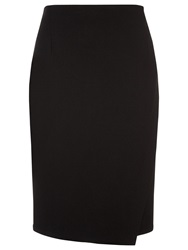 Fenn Wright Manson Adrianna Skirt Black