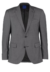 Joop Frico Suit Jacket Anthrazit Anthracite