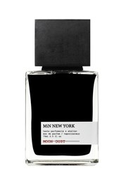 Min New York Moon Dust Eau De Parfum 75Ml