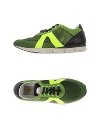 O.X.S. Footwear Low Tops And Trainers Women