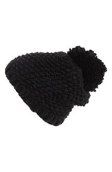 Shiraleah Women's 'Innis' Knit Beanie