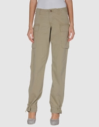Joie Casual Pants Grey