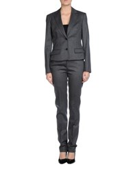 Cnc Costume National C'n'c' Costume National Suits And Jackets Women's Suits Women