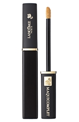 Lancome 'Maquicomplet' Complete Coverage Concealer