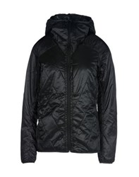Peak Performance Coats And Jackets Jackets Women
