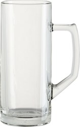 Cb2 Hops Beer Mug