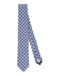 Hardy Amies Accessories Ties Men