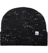 Liful Midnight All Day Knit Beanie Hypebeast Store. Shop Online For Men's Fashion Streetwear Sneakers Accessories