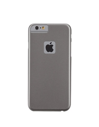 Case Mate Zero Iphone 6 Case