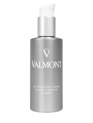 Valmont Illuminating Toner 4.2 Oz.