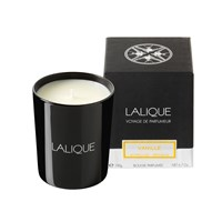 Lalique Scented Candle Vanille Acapulco