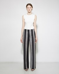 Alexander Wang Tailored Pant