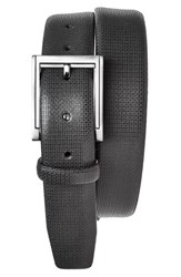 Men's Trafalgar 'Barrington' Belt