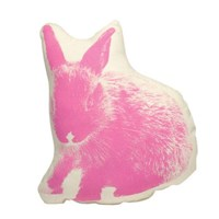 Areaware Pico Bunny Set Of 2