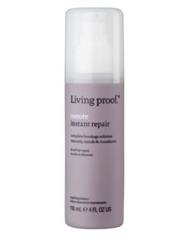 Living Proof Restore Instant Repair 4 Oz. No Color