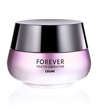 Yves Saint Laurent Forever Youth Liberator Creme Normal Skin Types Female