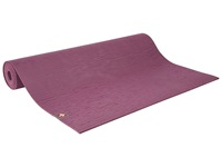 Manduka Eko Mat 71 Acai Athletic Sports Equipment Purple