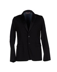 Macchia J Suits And Jackets Blazers Men