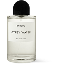 Byredo Gypsy Water Eau De Cologne 250Ml White