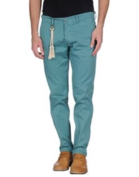 Basicon Casual Pants Coral
