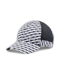 Under Armour Fly Fast Hat White
