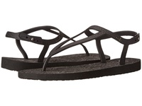 Sanuk Mila Black Women's Sandals