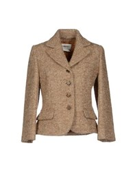 Tomaso Suits And Jackets Blazers Women
