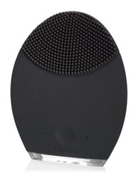 Foreo Luna For Men Facial Brush Black