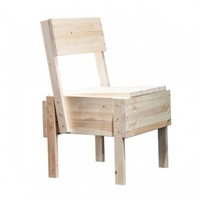 Sedia 1 Chair Chairs Furniture Finnish Design Shop