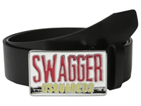 Dsquared Swagger Belt