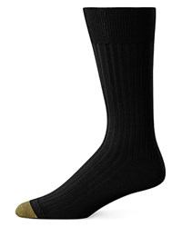 Gold Toe Canterbury Socks Pack Of 3