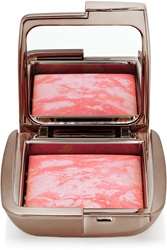 Hourglass Ambient Lighting Blush Incandescent Electra