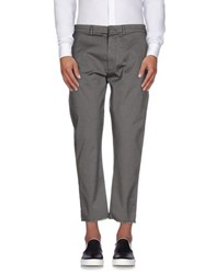 Pence Trousers Casual Trousers Men