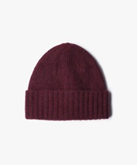 Howlin' King Jammy Hat Burgundy Aw16