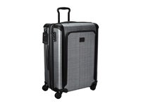 Tumi Tegra Lite Max Medium Trip Expandable Packing Case T Graphite Pullman Luggage Black