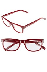 Women's Bobbi Brown 'The Soho' 50Mm Reading Glasses