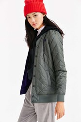 The North Face Anna Jacket Green