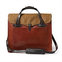 Search Results For Horween Leather Tote Filson