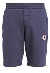 Converse Tracksuit Bottoms Dark Blue
